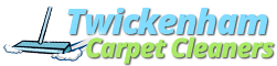 Twickenham Carpet Cleaners